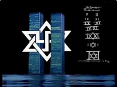 Real History, Israelis, and the September 11 attacks – Critical Analysis