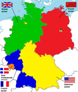 allied_occupation_in_germany_1945-1949.png