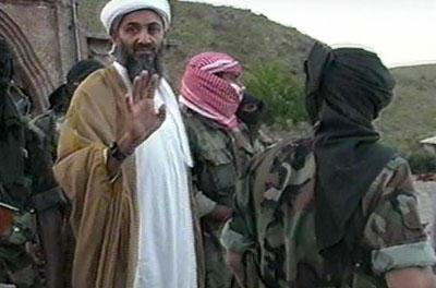 UAE freezes Bank Accounts of Key CIA Al Qaeda, Taliban and Afghan Politicians.