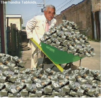 abbas-and-the-wheelbarrow-of-cash1 (1)