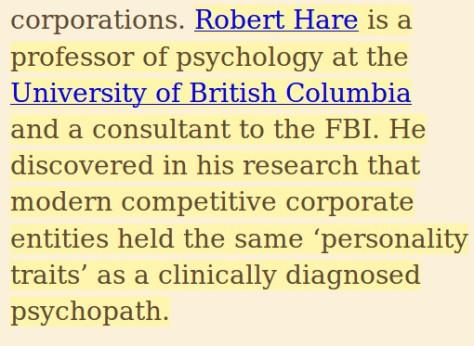corp-psychopath
