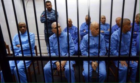 Prisoners-Libya-2-600x354