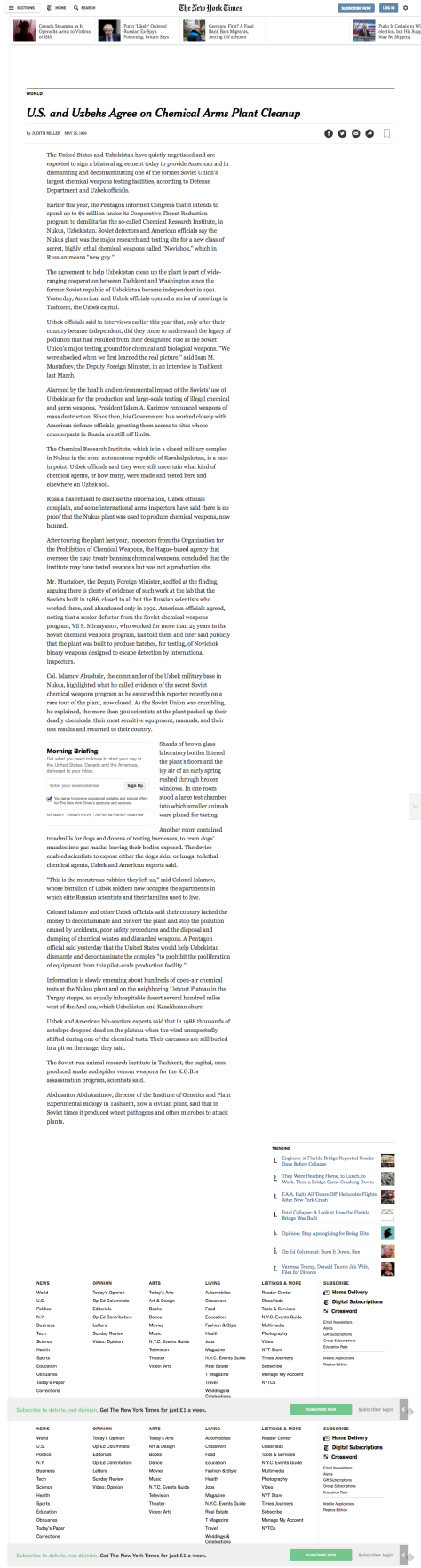 screencapture-nytimes-1999-05-25-world-us-and-uzbeks-agree-on-chemical-arms-plant-cleanup-html-2018-03-17-01_46_27