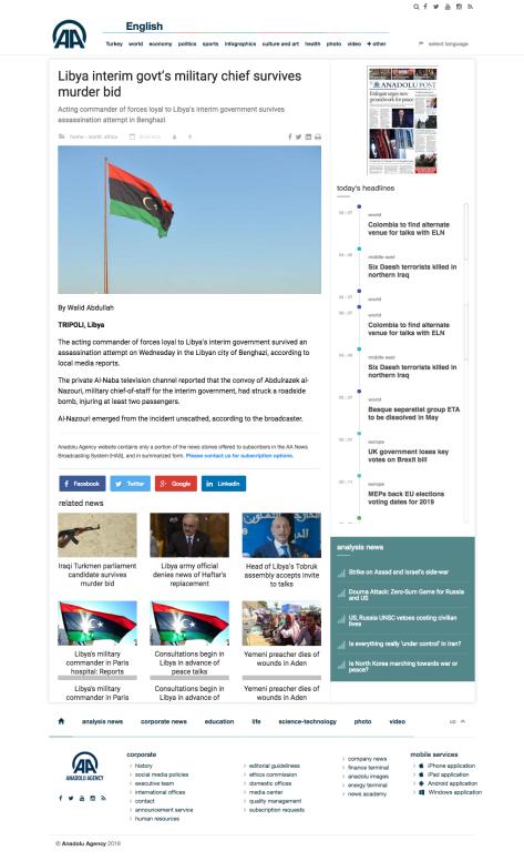 screencapture-aa-tr-en-africa-libya-interim-govt-s-military-chief-survives-murder-bid-1122188-2018-04-19-06_16_34.png